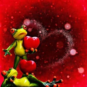 love-1171532_640