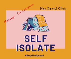 Nao Dental Clinic